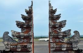 Bandara Ngurah Rai Tutup 24 Jam Saat Nyepi, Berikut Keterangan Angkasa Pura I
