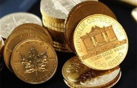 Koin Emas Senilai US$4 Juta Hilang Dari Museum Berlin