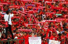 Liga 2: Widyantoro Gantikan Yudi Latih Persis Solo