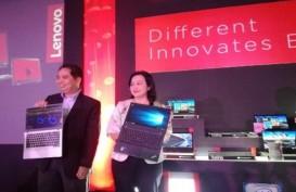 Lenovo Perkenalkan ThinkPad, ThinkCentre & ThinkServer