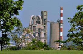 Semen Padang Targetkan Pabrik Indarung VI Beroperasi Penuh Kuartal II