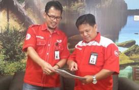 Telkom Turunkan 45 'Jawara' Banten Perkuat Penetrasi IndiHome Premium