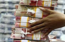 Pendapatan dan Laba Hanson International (MYRX) Melambung
