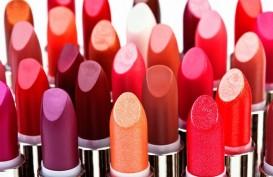 Memilih Lipstik Sesuai Warna Kulit Anda