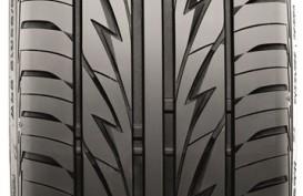 Bridgestone Luncurkan Ban Techno Sports