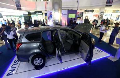 Datsun Pastikan Rilis Produk Baru Tahun Ini
