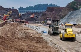 Pendanaan Pengadaan Tanah PSN: LMAN, BPJT, KemenPUPR & 23 BUJT Teken MoU