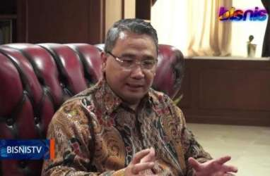 Holding BUMDes: Kementerian Desa PDTT dan Bulog Bentuk PT. Mitra BUMDes Nusantara