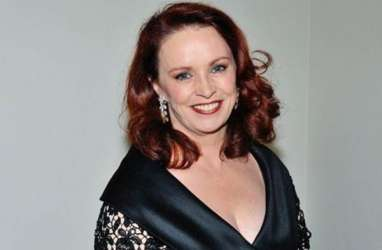 Penyanyi Sheena Easton Akan Tampil di Depan Kate Middleton