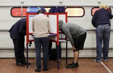 Pemilu Serentak 2019 Dikhawatirkan Munculkan Anarkisme Berkedok Demokrasi