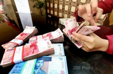 Sumut Maksimalkan Jasa Keuangan