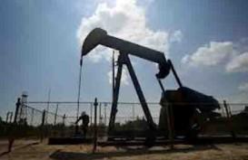 Sambangi Kantor Wapres, Bos Exxon Mobil Bicarakan Blok Cepu