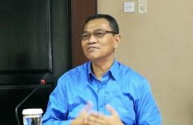 Elisa Lumbantoruan, Presdir ISS Indonesia Bilang Prospek Bisnis Alih Daya Cerah