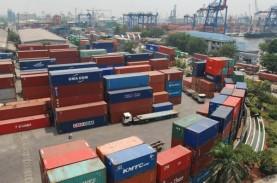 Indonesia Bisa Ikuti China