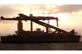 Tak Ada Pendapatan, Tanah Laut (INDX) Catatkan Rugi…