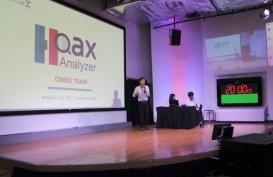 Aplikasi Hoax Analyzer Buatan Mahasiswa ITB Lolos Ke Final Microsoft Imagine Cup 2017