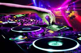 Mainkan Remix Adzan di Klub Malam, DJ Ini Divonis…