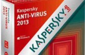Kaspersky Lab Ungkap Modus Kelompok Peretas Lazarus