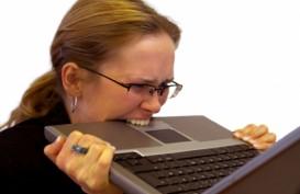 Stress Juga Memicu Prediabetes