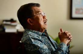 Wapres JK akan Buka The Third Islamic IDB