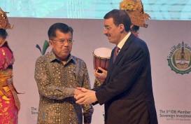 FORUM IDB: JK,  Kondisi Politik Indonesia Aman Bagi Investor