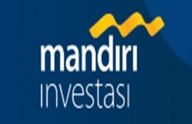 Kuartal I/2017, Dana Kelolaan Mandiri Manajemen Investasi Rp43 Triliun