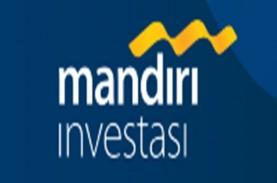 Kuartal I/2017, Dana Kelolaan Mandiri Manajemen Investasi…