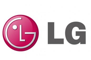 LG Berkomitmen Tingkatkan Teknologi Inverter yang Hemat Energi