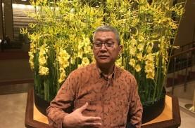 Indonesia Kekurangan Gudang Berpendingin 275.000 Ton
