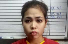 Pembunuhan Kim Jong-nam: Besok, Sidang Kedua Siti Aisyah