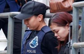 Siti Aisyah Disidang : Besok, Jaksa Beberkan Bukti