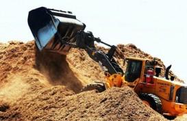 Perhutani dan Korsel Kembangkan Energi Biomassa