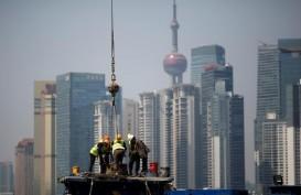 BANK DUNIA: PDB Asia Timur dan Pasifik Masih Positif