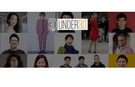 Forbes Luncurkan Daftar 30 Inovator dan Entrepreneur Muda Asia. Ini Dari Indonesia