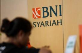 Bank Syariah Kejar Infrastruktur