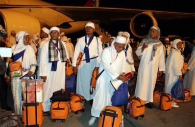 KUH KJRI Jeddah Menangi 2 Kasus Akomodasi di Mekkah