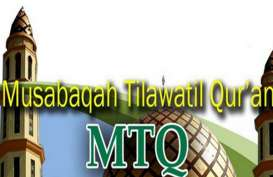 Kafilah Tangsel Bersiap kei MTQ Tingkat Provinsi Banten