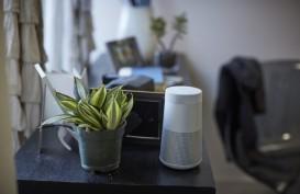 Bose Luncurkan Speaker 360 Derajat Premium