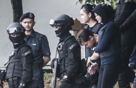 Sidang Kim Jong Nam : Kuasa Hukum Protes Sulit Temui Siti Aisyah