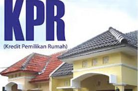 REI Expo 2017 : BNI Tawarkan Bunga KPR 4,5%