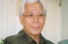 Mantan Menteri Perdagangan Era Presiden Soeharto, Satrio Budihardjo Meninggal Dunia
