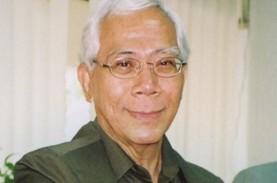 Mantan Menteri Perdagangan Era Presiden Soeharto,…