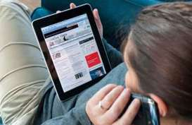 Besok, Asosiasi Media Siber Indonesia Dideklarasikan