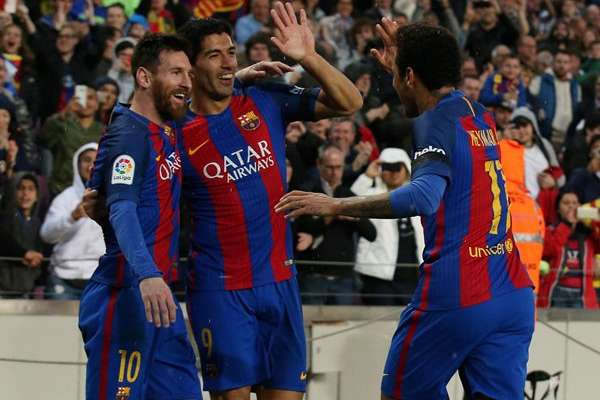 Prediksi Jadwal Hasil Barca Vs Juve Barcelona Vs Juventus Pemenang Bola Bisnis Com