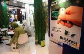 BRI Syariah Gunakan 90% Laba Bersih Sebagai Laba Ditahan