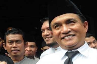 Ini Kata Yusril Soal Kekalahan Alfamart di PN Tangerang