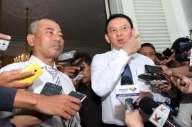 DKI & Bekasi Pangkas Birokrasi Lewat Whatsapp