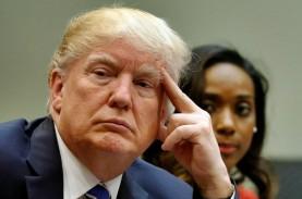 KABAR GLOBAL 19 APRIL: Trump Siapkan Aturan Baru,…