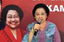 PILGUB DKI 2017: Megawati, Kerak Telor, Hingga Bir Pletok