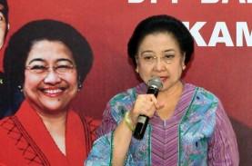 PILGUB DKI 2017: Megawati, Kerak Telor, Hingga Bir…